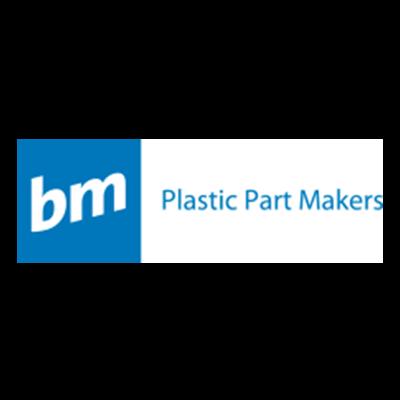 bm Plastic