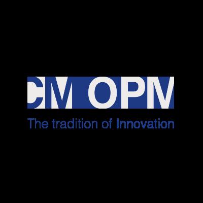 cm-opm