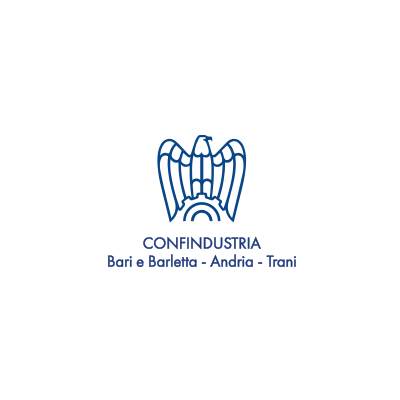 confindustria-bari