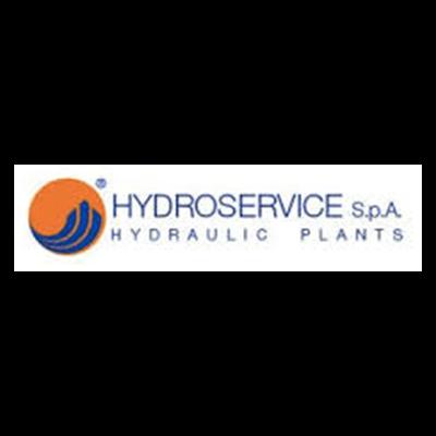 hydroservice
