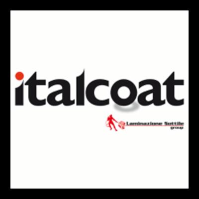 italcoat