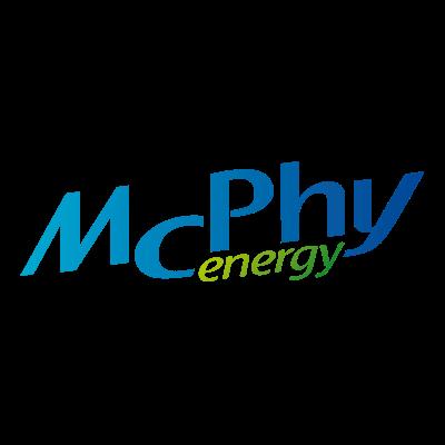 mcphy-energy