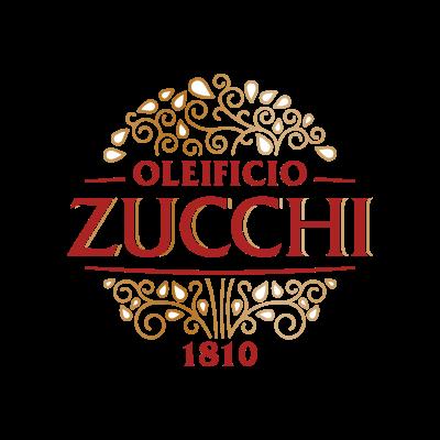 oleificio-zucchi