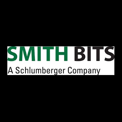 smithbits