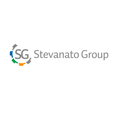 stevanato-group