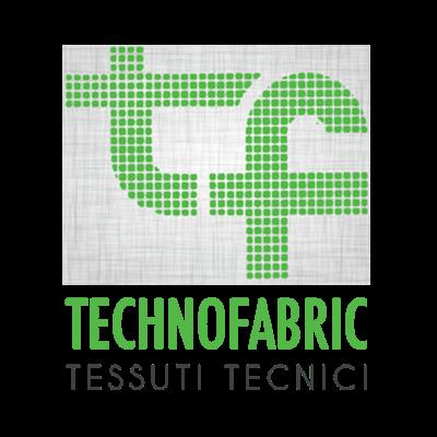 technofabric
