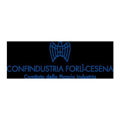 Confindustria Forlì