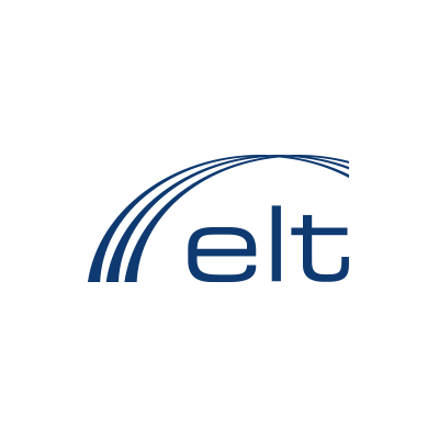 ELT Elettronica