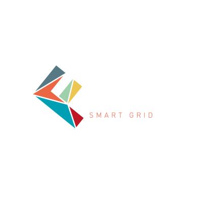 Futura Smart Grid