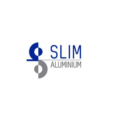 Slim Fusina Rolling