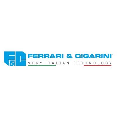 Ferrari e Cigarini