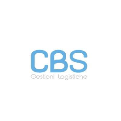 CBS Gestioni