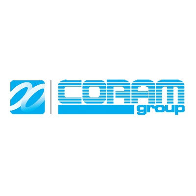 Coram Group