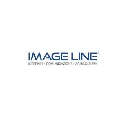 Imageline