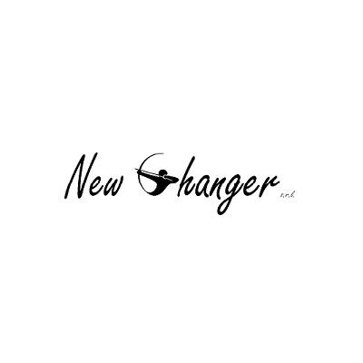 New Changer