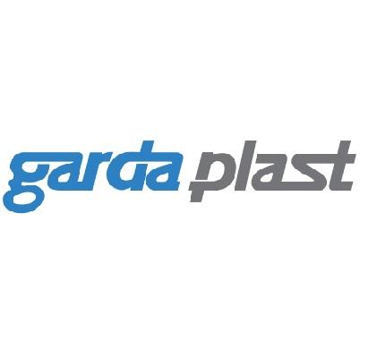 Garda Plast