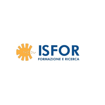 Isfor