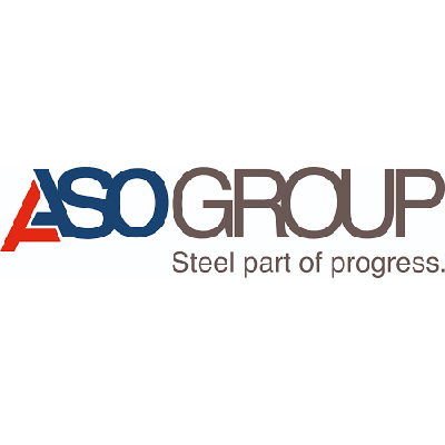 Aso Group