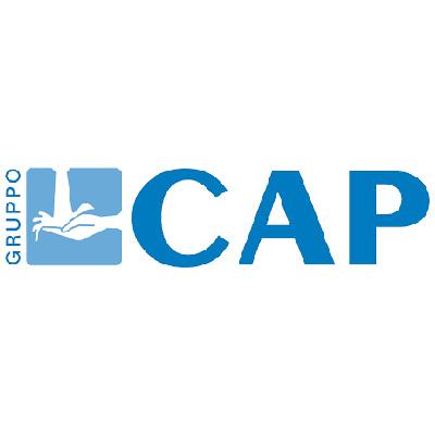Gruppo CAP