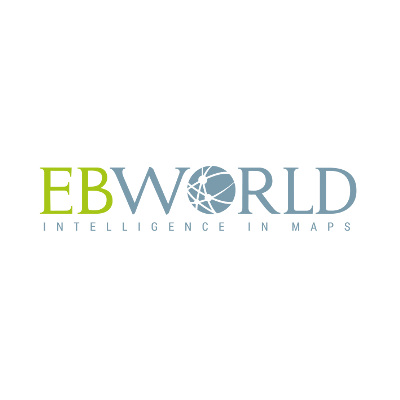 EBWorld