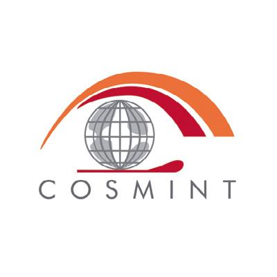 Cosmint